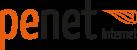 penet-internet